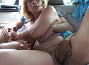 Car Pics