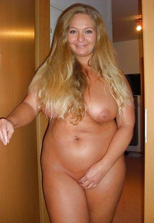Pics mom porn Mature Mom
