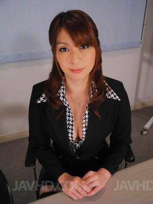 Korean Pics