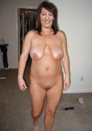 Big Breasted Pics