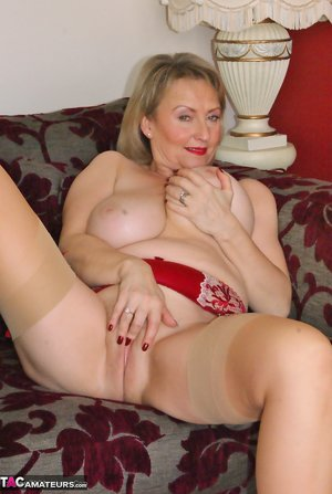 Old Pussy Pics